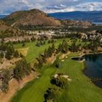 Shannon Lake Golf Club a