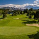 Shannon Lake Golf Club c